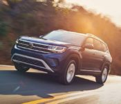 2021 Vw Atlas Colors Reviews Coupe Crossover Specs Racing Seat Covers