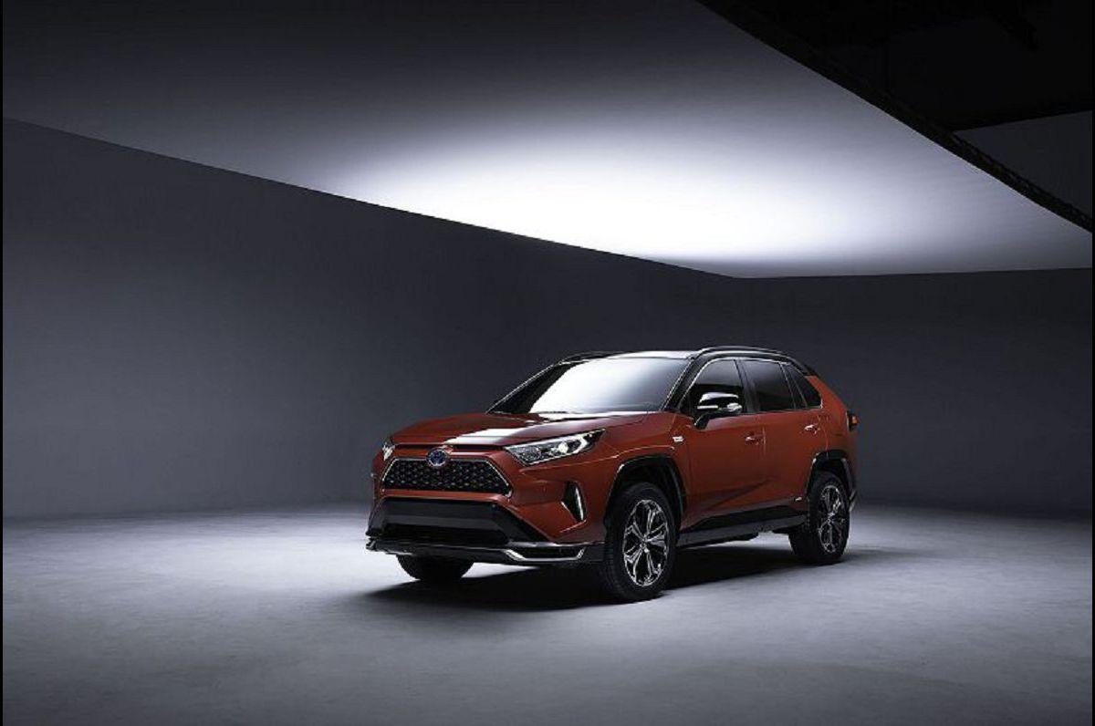 2021 Toyota Rav4 Battery Size Branchable 2021