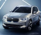 2021 Bmw X3 Date Photos Changes Prices Reviews 40i G01 Headlight