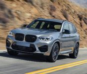 2021 Bmw X3 In Sc Vs X5 Used 2018 2019 App Manual Car Games