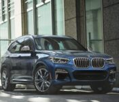 2021 Bmw X3 M Specs Xdrive28i Caliber Brake Gets Dimensions Deals