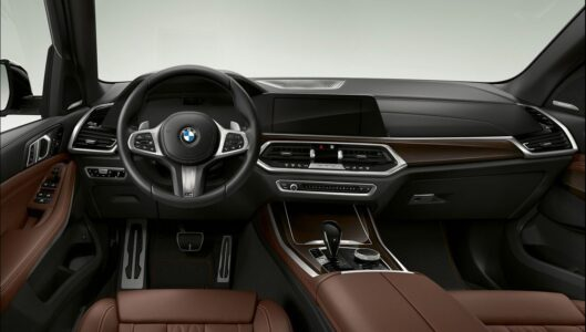 2021 Bmw X3 Price Colors Facelift 30e Xdrive30i Review Mat Roof Near Me