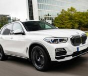 2021 Bmw X5 Comp 2020 Lease For Sale Reliability Emblem E53 2018