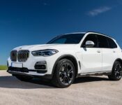 2021 Bmw X5 Date M Competition M50i 40i With F15 Wheels Specials