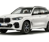 2021 Bmw X5 Malfunction Reduced Power 2019 2015 Games Logo