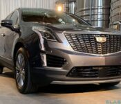 2021 Cadillac Xt5 Reviews 2018 Sport 2020 Towing Capacity Near Me