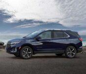 2021 Chevy Equinox Deals Incentives And Rebates 2013 For Sale Emblem Center