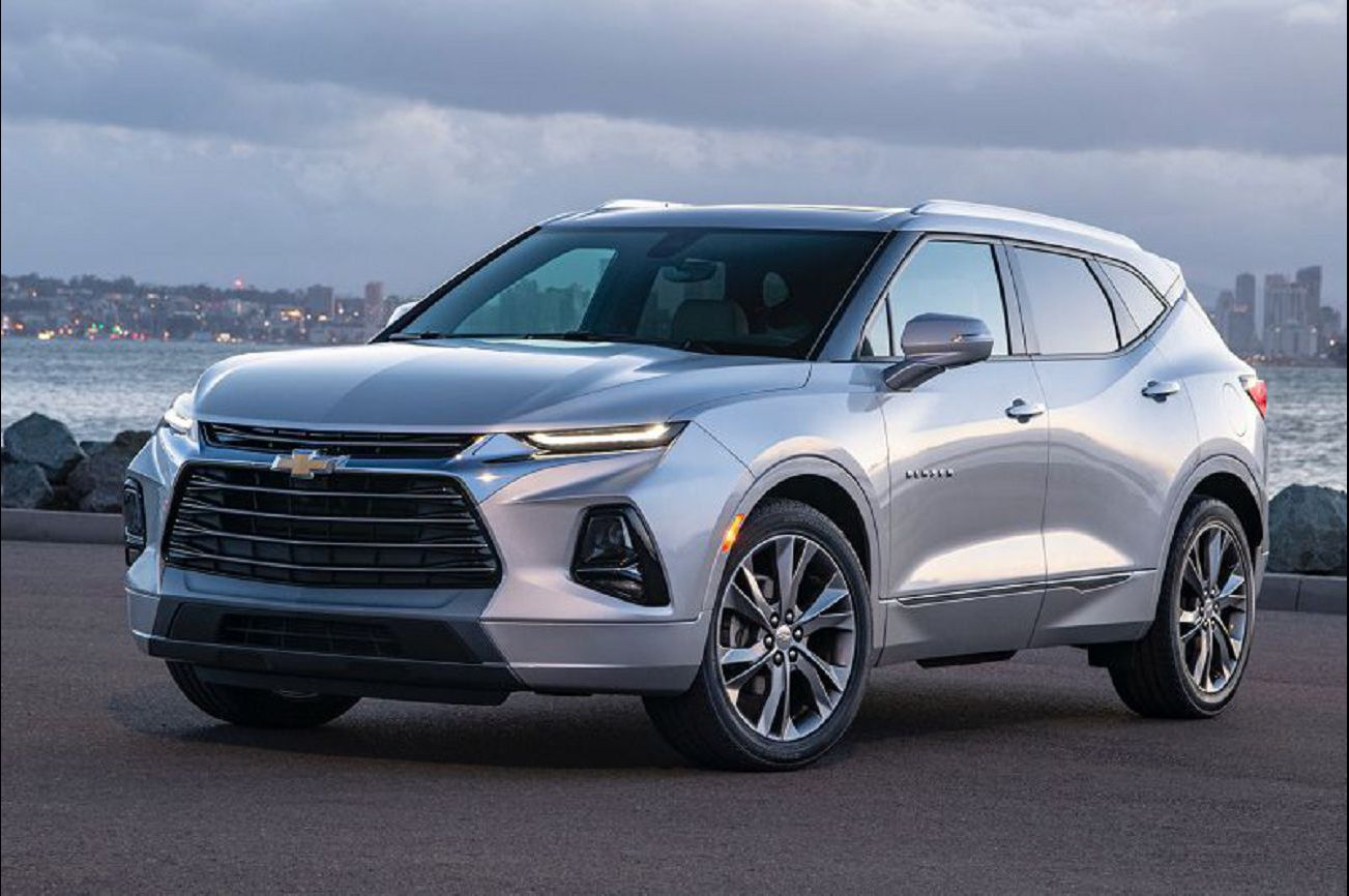2021 Chevy Equinox Ltz Mpg Wikipedia Accessories Capacity Lease
