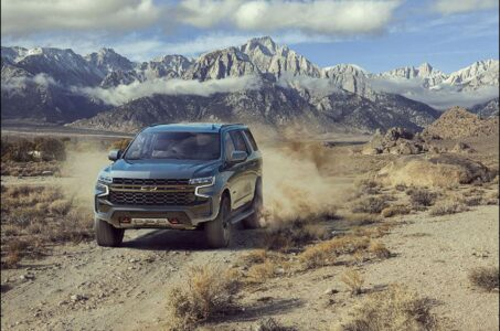 2021 Chevy Suburban Z71 Dimensions Z71 Hd Ls Redesign