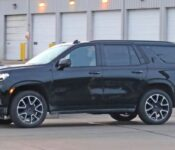 2021 Chevy Tahoe Police Cover Weight Lease Texas Edition Wheels Accessories