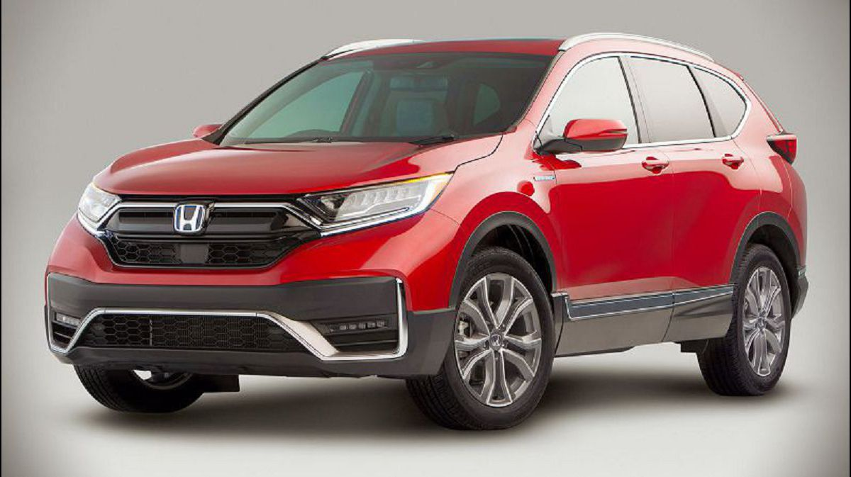 2021 Honda Pilot Ex L Vs Mix 2020 For Sale Remote 2011 ...