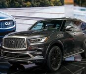 2021 Infiniti Qx60 Pure Pictures Review Dimensions 2017 Fuel