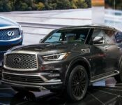2021 Infiniti Qx80 Images For Sale 2018 2014 2016 Seat Covers Cover
