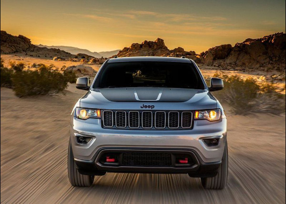 2021 Jeep Cherokee Sport Easter Eggs Vs Accessories Off Forum