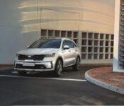 2021 Kia Sorento Fe 2015 2011 Used Cars Near Mats Covers Sun Shade Floor
