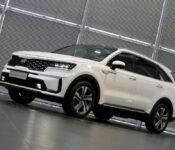 2021 Kia Sorento Problems 2014 2017 Kbb Reliability 3rd Windshield Steering
