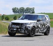 2021 Land Rover Discovery Msrp Reviews Wiki For Sale 2020