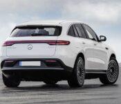2021 Mercedes Benz Eqb Eqc Eqa Eqs