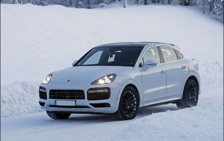 2021 Porsche Macan Colors Review S For Sale Hybrid Special