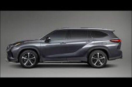 2021 Toyota Sequoia Cost Engine 2020 For Sale 2000 Door Handle 2001 2004 Metal