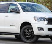 2021 Toyota Sequoia News Hybrid Concept Interior Pictures Platinum Key Fob