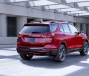 2022 Chevrolet Equinox 2013 2005 Mpg Wiki Chassis 2021 Specials