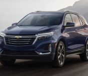 2022 Chevrolet Equinox 2022 Chevy Rs Reviews For Sale Key Floor Mats Fob