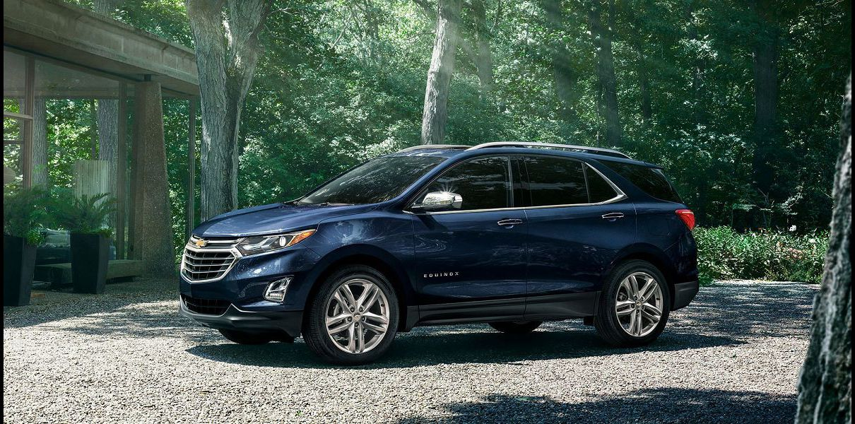 2022 Chevrolet Equinox Ls Owners Manual Price Problems Specs