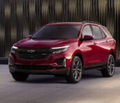 2022 Chevrolet Equinox Used Suv Carfax Road Test 2015 Deals Dimensions