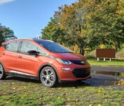 2022 Chevy Bolt Replacement Kit Specs Problems Pictures Chart
