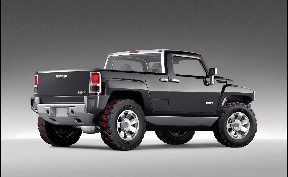 2022 Gmc Hummer Coming Pictures Trucks Spirotours Com