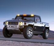 2022 Gmc Hummer Cost Leak News