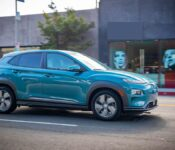 2022 Hyundai Kona Warranty Dealership Dimensions Towing Capacity