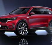 2022 Kia Sportage 2014 Vs Toyota Rav Hyundai Tucson Key Fob Cover Floor