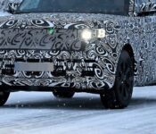 2022 Land Rover Range Rover Dealership Near Me Evoque Supercharged