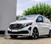 2022 Mercedes Metris Suv Interior Rhd Used Reviews