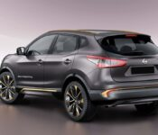 2022 Nissan Qashqai 2020 Uk Canada New For Sale