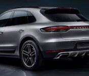 2022 Porsche Macan Lease 2017 Colors 2019 Used 2018