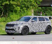 2022 Range Rover Dealership Near Me Defender Usa Lease
