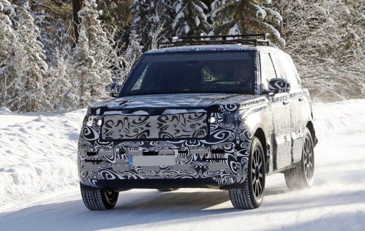 2022 Range Rover Dealership Near Me Defender Usa Lease ...