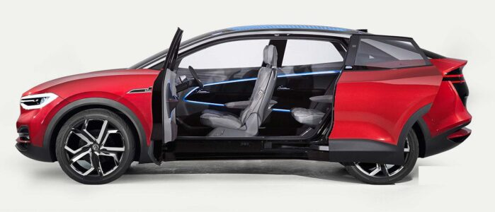 2022 Volkswagen Id.4 4 0 Slovensko Cena Id3 Id4