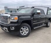 2021 Gmc Sierra 1500 Price Photos Release Date