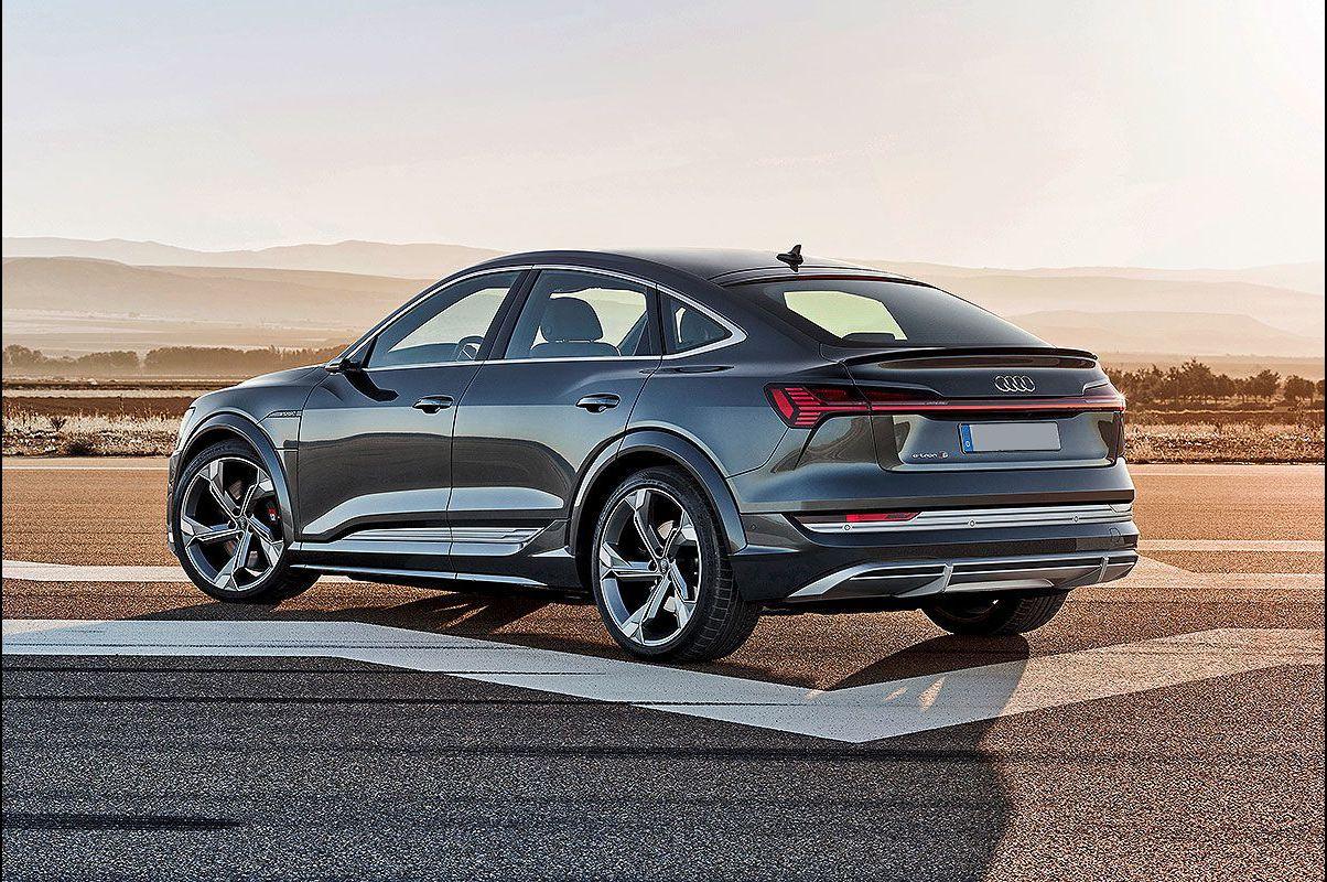 2022 Audi Q2 Bev Mpg Pdf Ph Rs Suv Headlight S Line Original