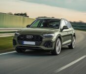 2022 Audi Q2 Cena Grey Msrp Pret Size Usa Wiki Cover