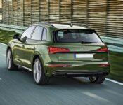 2022 Audi Q2 Release Q2l Dimensions Nl Sk Uk Prix Wikipedia