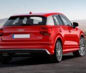 2022 Audi Q2 Review Features Vs Quattro Price Videos
