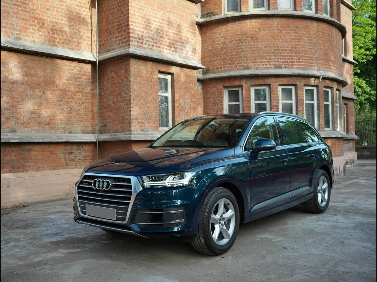 2022 Audi Q2 Road Test New For Sale 2017 Reviews 1 Tfsi