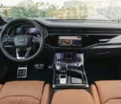 2022 Audi Rs Q8 2020 Mpg Suvs Avant Price