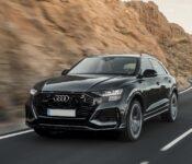 2022 Audi Rs Q8 Specs Review For Sale Vs Urus