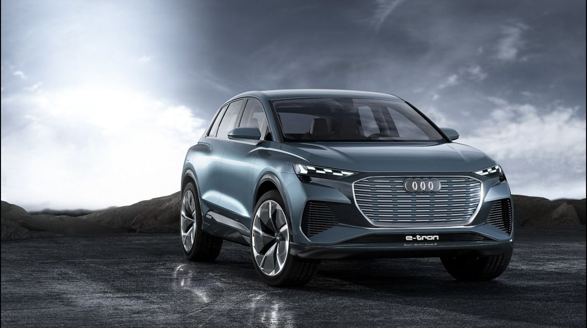 2022 Audi Rs Q8 Usa 2017 0 60 Msrp Test Carbon Tiptronic